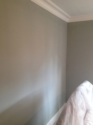 Camberley Painter and Decorator, Camberley Decorator, Painting & Decorating Service in Camberley, Surrey. Painter and Decorator in Bagshot, Ascot, Sunningdale, Lightwater, Frimley, Sandhurst, Wokingham, FarnboroughCamberley Wallpapering