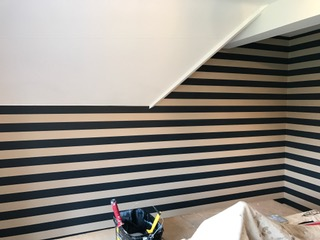 Camberley Painter and Decorator, Camberley Decorator, Painting & Decorating Service in Camberley, Surrey. Painter and Decorator in Bagshot, Ascot, Sunningdale, Lightwater, Frimley, Sandhurst, Wokingham, Farnborough, Decorator Camberley, Painter Camberley, Painter & Decorator in Surrey,